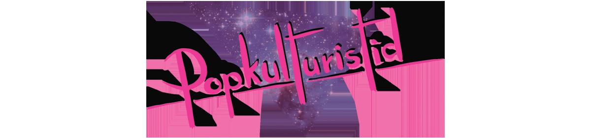 POPKULTURISTID