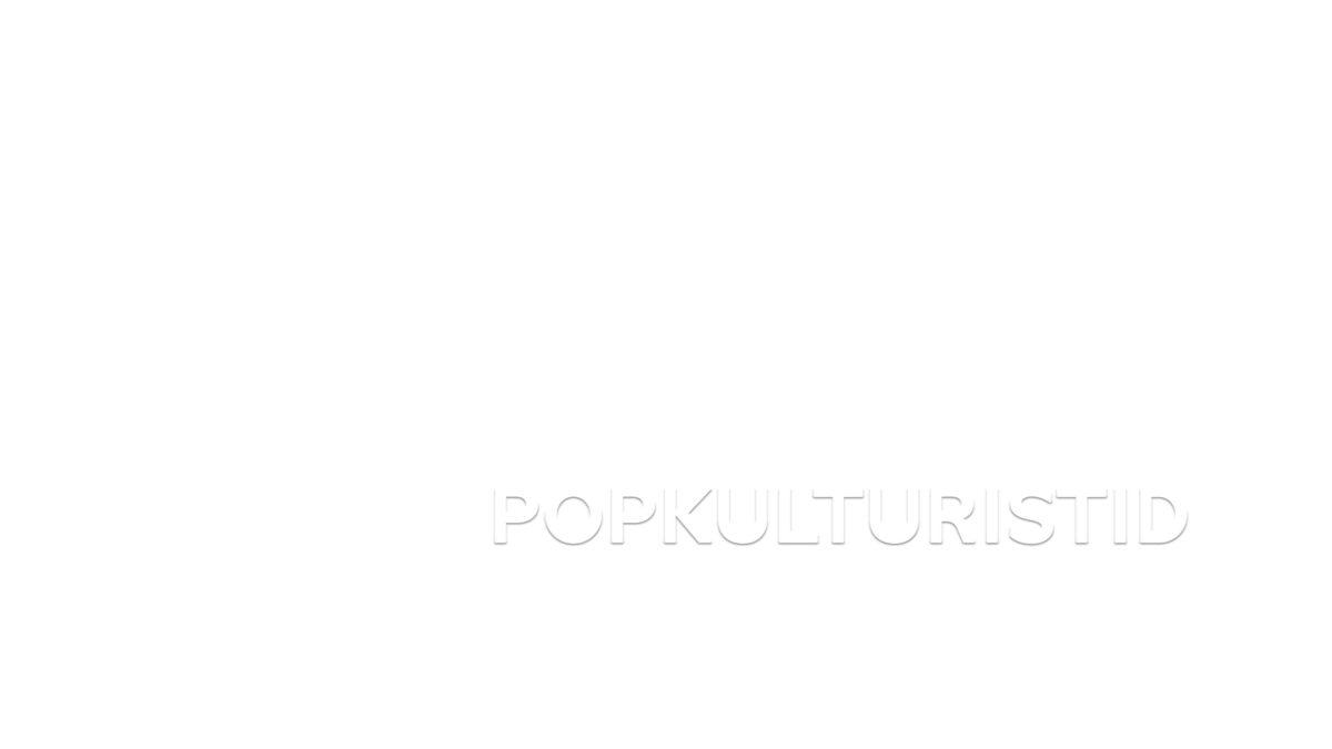 Popkulturistide valge album