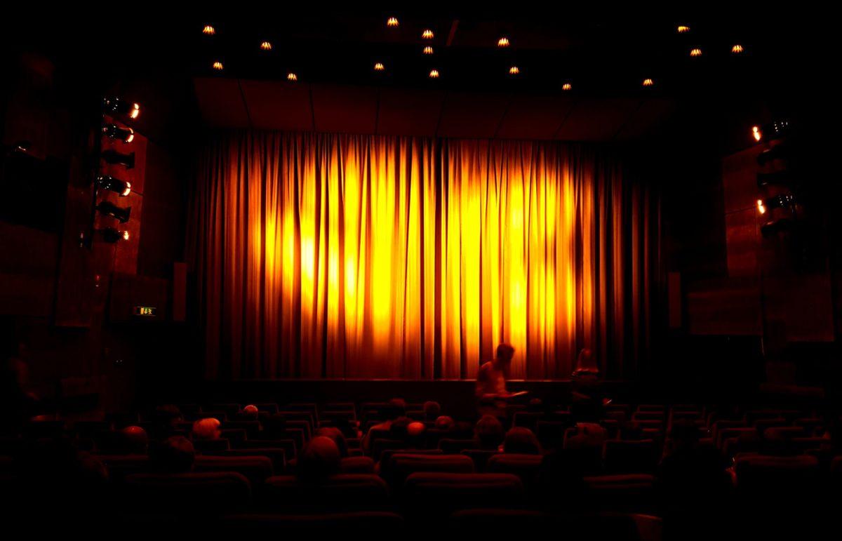116. osa: Scorsese seletuskiri
